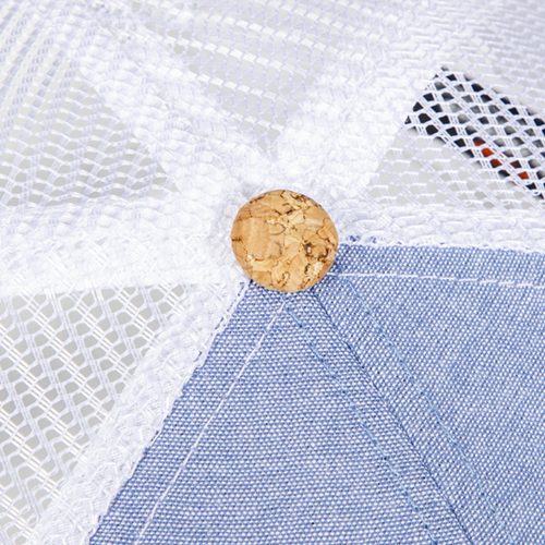 Cork Button