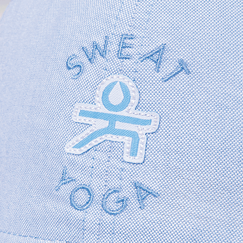 Woven Label & Flat Embroidery