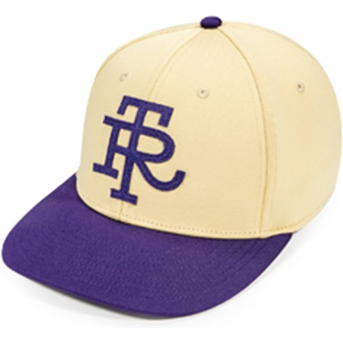 Stretch-Fit Hat