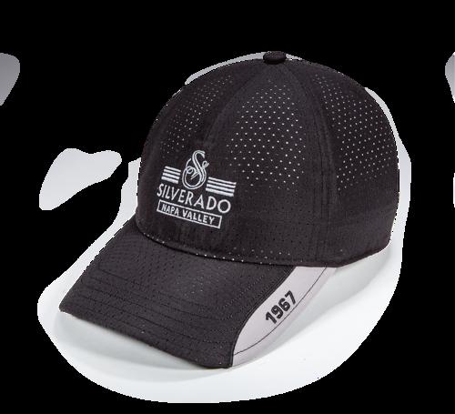 Golf Custom Headwear Market  6b9093ce7bbb