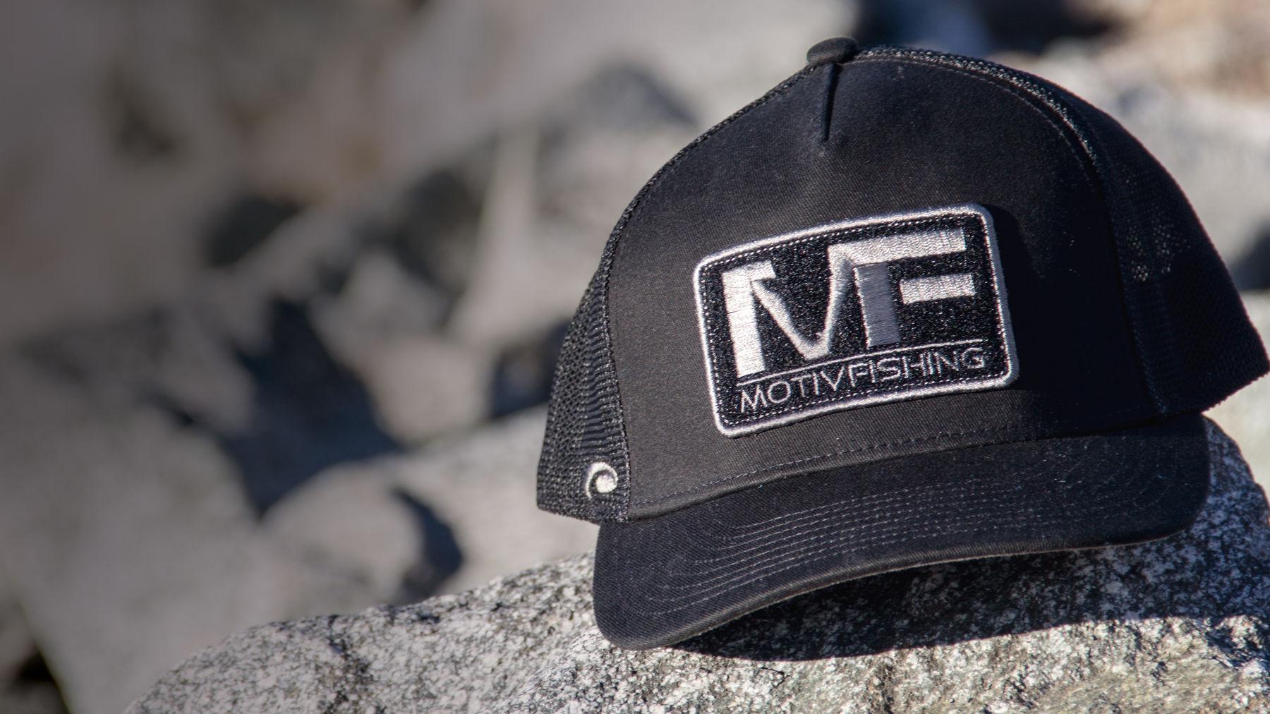 7926a6f9828494 Ultra-Fit Hat